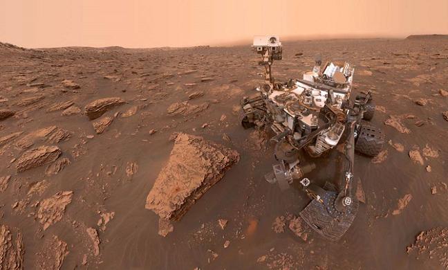 """<span lang=""""ca"""" class=""""multilang"""">Digital 5. Anem a Mart!</span> <span lang=""""es"""" class=""""multilang"""">Digital 5. ¡Vamos a Marte! </span>"""