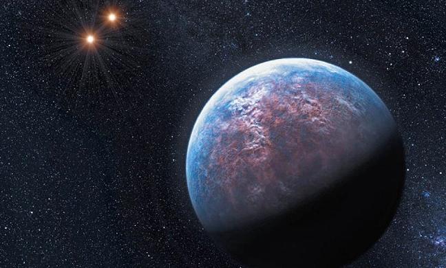 """<span lang=""""ca"""" class=""""multilang"""">Digital 4. Exoplanetes</span> <span lang=""""es"""" class=""""multilang"""">Digital 4. Exoplanetas</span>"""