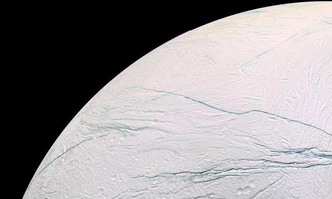 "<span lang=""ca"" class=""multilang"">Taller 4. Cercant aigua pel Sistema Solar</span> <span lang=""es"" class=""multilang"">Taller 4. Buscando agua por el Sistema Solar </span>"