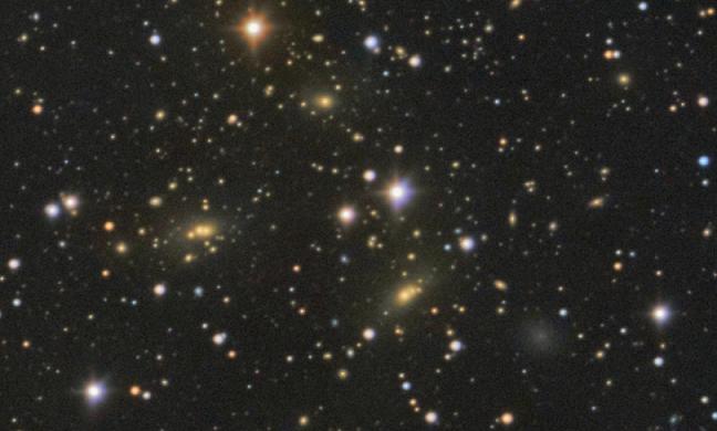 """<span lang=""""ca"""" class=""""multilang"""">Taller 1. Coneix el teu Cel. Orientació i Constel·lacions</span> <span lang=""""es"""" class=""""multilang"""">Taller 1. Conoce tu Cielo. Orientación y Constelaciones</span>"""