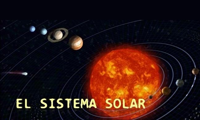 """<span lang=""""ca"""" class=""""multilang"""">Taller 2. Descobreix el teu Sistema Solar. Astrecercle </span> <span lang=""""es"""" class=""""multilang"""">Taller 2. Descubre tu Sistema Solar. Astrocírculo </span>"""