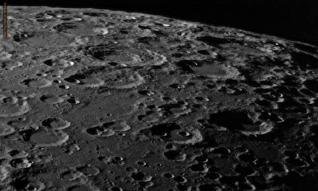 "<span lang=""ca"" class=""multilang"">Taller 3. Explora la Lluna </span> <span lang=""es"" class=""multilang"">Taller 3. Explora la Luna</span>"